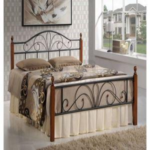 Единично легло VENICE 90 96 х 208 х 102 см