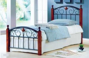 Единично легло MONZA 96 х 208 х 102 см