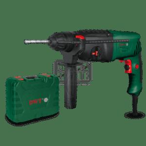 Перфоратор 700 W DWT SBH 07-22 T BMC