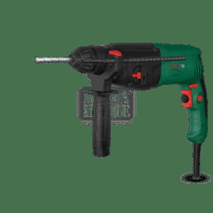 Перфоратор 850 W DWT SBH 08-26 T