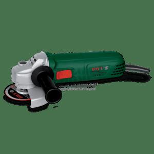 Ъглошлайф 860 W 115 мм DWT WS 08-115