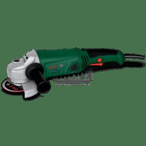 Ъглошлайф 860 W 125 мм DWT WS 08-125 T