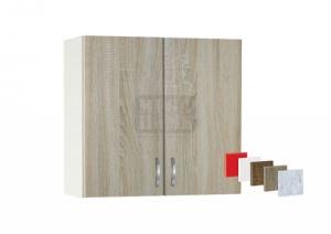 Горен кухненски шкаф Лукс 80