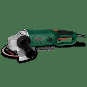 Ъглошлайф 2400 W 230 мм DWT WS 24-230 D