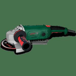 Ъглошлайф 2200 W 230 мм DWT WS 22-230 T