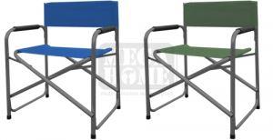 Стол сгъваем с облегалка 56 x 45 x.78 см  Maxima