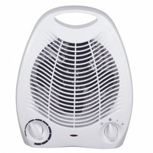 Вентилаторна печка 2000 W Perfect FH-2905