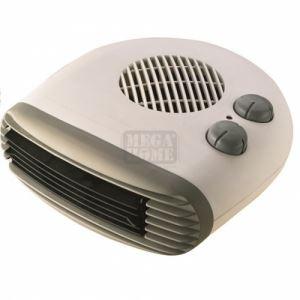 Вентилаторна печка 2000 W Muhler MFH-2020A