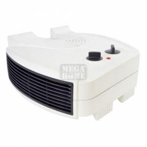 Вентилаторна печка 3000 W Hоma HFH-2229