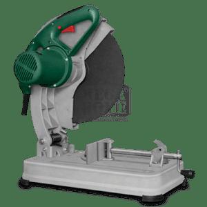 Настолен циркуляр за метал 2200 W DWT SDS22-355 T