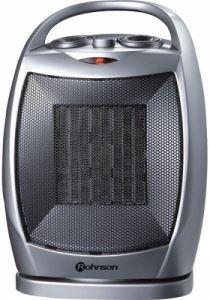 Преносима вентилаторна печка R 8056 Rohnson
