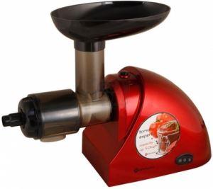 Месомелачка с приставка за доматено пюре Rohnson R 592