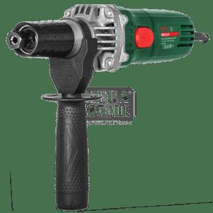 Права шлайф машина 600 W DWT GS06-27 LV