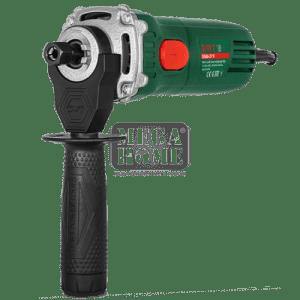 Права шлайф машина 600 W DWT GS06-27 V