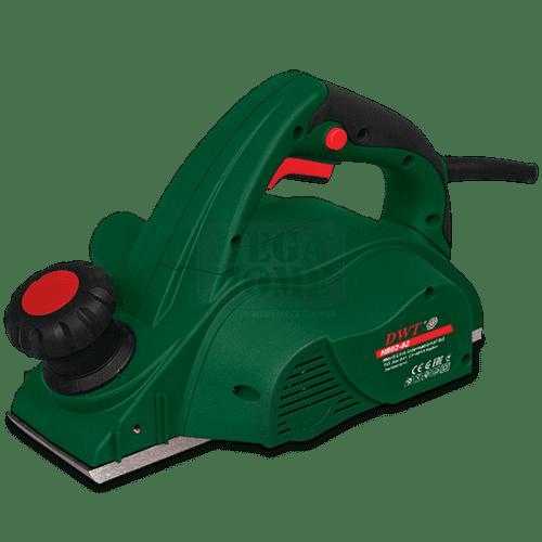 Електрическо ренде 710 W DWT HB 02-82