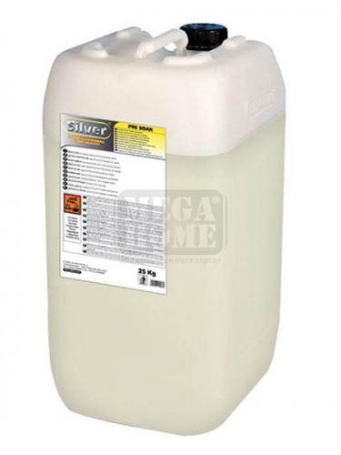 Препарат за безконтактно предизмиване Ма-fra Silver Pre-Soak 25