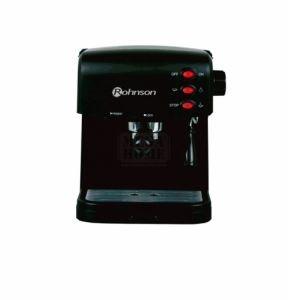 Кафемашина 850 W Rohnson R 966