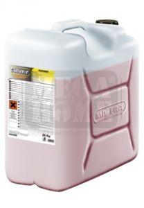 Измиващо средство Ма-fra Silver Foam Cleaner 25