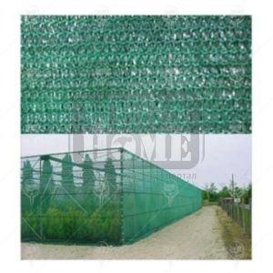 Засенчваща мрежа 70% 1.5 м х 100 м Valvnos