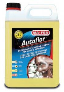Освежител за въздух Ma-fra Autoflor Liquido 5000 мл