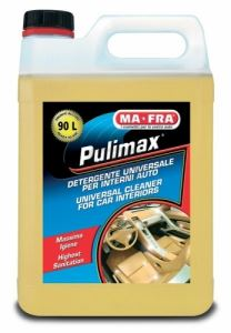 Препарат за интериорно почистване Ma-fra Pulimax Concentrato
