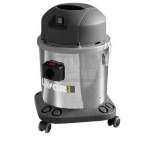 Прахосмукачка за сухо и мокро почистване Lavor KRONOS IF