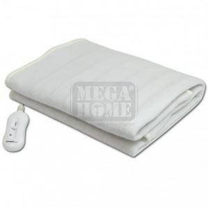Единично електрическо одеяло 80 х 150 см First FA-8120