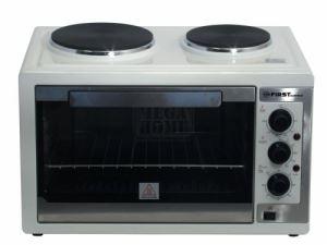 Мини готварска печка First FA-5045 3500 W