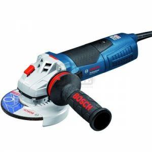Ъглошлайф Bosch GWS 19-125 CIE Professional