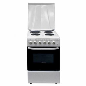 Електрическа готварска печка Elite EFC-5060