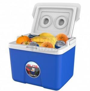 Хладилна кутия 7.5 л Elite IB-0714