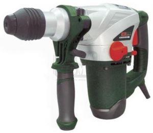 Къртач RTR MAX 28 мм 950 W