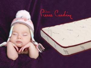 Бебешки матрак Magniflex Bambino Baby Pierre Cardin 12 см