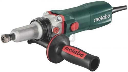 Прав шлайф 950 W Metabo GE 950 Plus