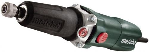 Прав шлайф 710 W Metabo GE 710 Plus