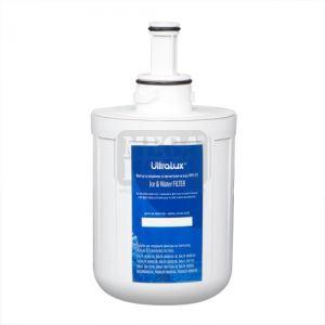 Воден филтър за хладилник UltraLux