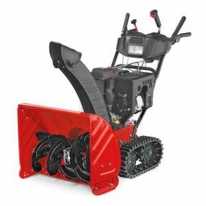 Снегорин моторен самоходен - верижен МE 66 T MTD