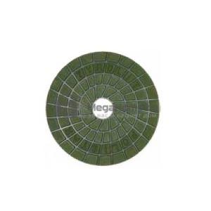 Диамантен диск за полиране на камък ф 100, P 1000, D1000-B