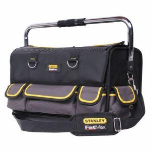 Чанта за инструменти 520 х 280 х 310 мм Stanley FMST1-70719