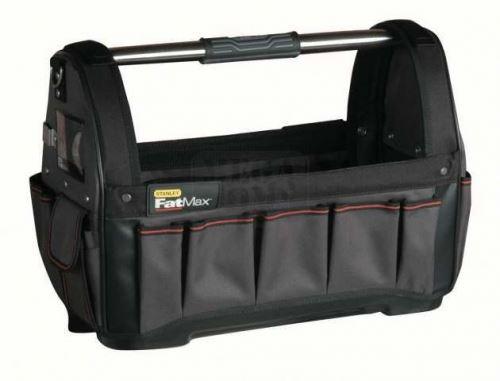 Чанта за инструменти 480 х 250 х 330 мм Stanley
