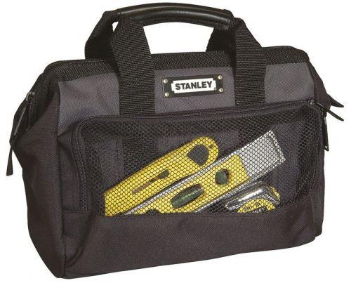 Чанта за инструменти 300 х 130 х 250 мм Stanley