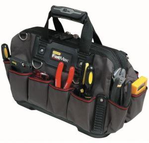 Чанта за инструменти 490 х 260 х 280 мм Stanley