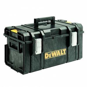 Пластмасов куфар за инструменти 35 л DeWALT DS300