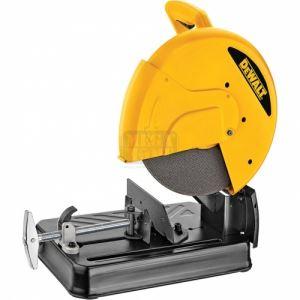 Настолна отрезна машина за метал 2200 W DeWALT D28710