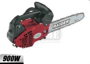 Резачка бензинова Raider RDP-GCS18