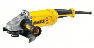 Ъглошлайф ф 230 мм 2400 W DeWALT D28498