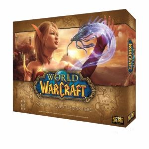 Компютърна игра World Of WarCraft: Battlechest | PC