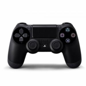 Геймпад за Sony PlayStation DualShock 4 | PS4