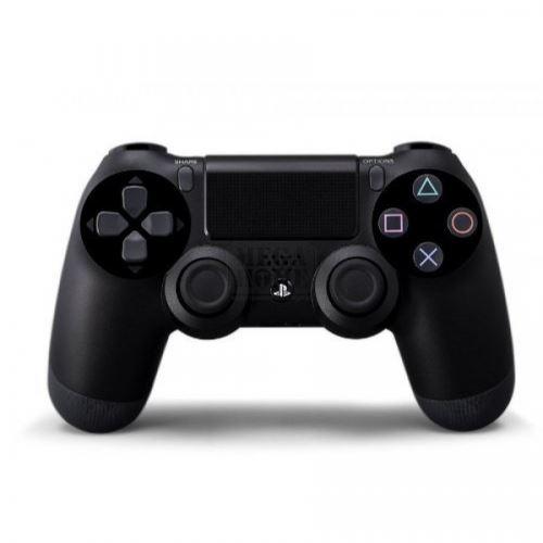 Геймпад за Sony PlayStation DualShock 4   PS4
