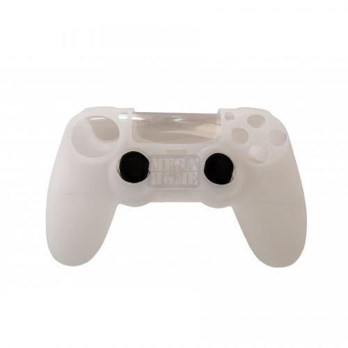 Протектор за контролер Dualshock + 2 за аналогови стикове